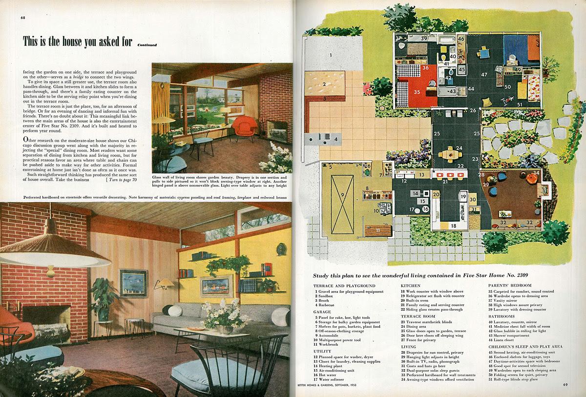 Better Homes And Gardens Interior Designer Windowsunity