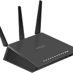 NETGEAR Delivers Advanced Network Protection With New Nighthawk Cybersecurity WiFi Router - GlobeNewswire