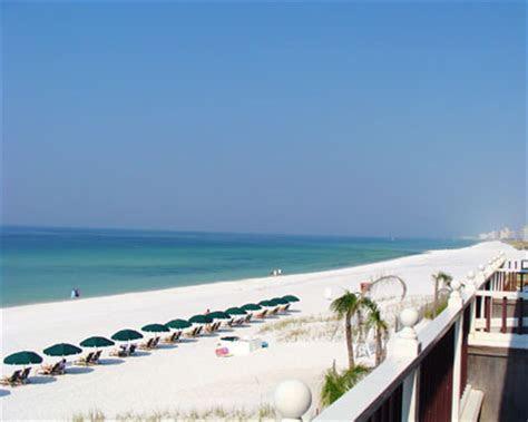 Henderson Beach Park Destin Florida
