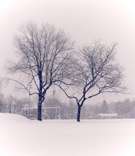 anteketborka.blogspot.com, hiver2