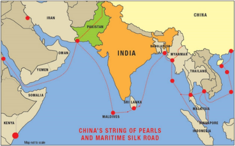 Map from SP's Naval Forces viahttp://www.spsnavalforces.com/story.asp?mid=38&id=1