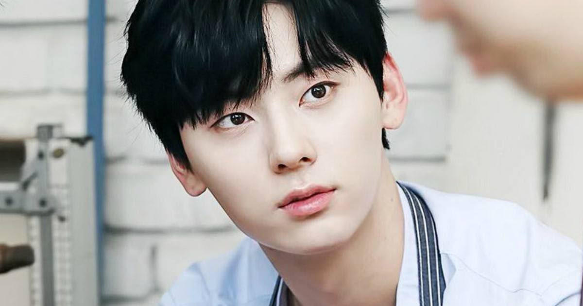 Image result for minhyun