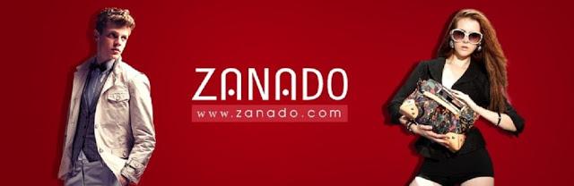 http://mo.zanado.com/L2LQdI
