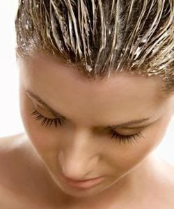DIY Do a Mayonnaise Hair Treatment: Hair Care Tips And Ideas