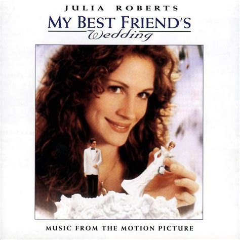 My Best Friend'S Wedding   mp3 buy, full tracklist