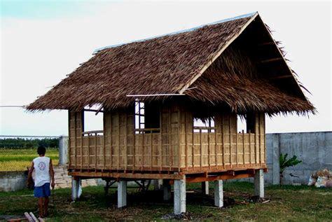 bamboo lamp photo bamboo house designs   philippines