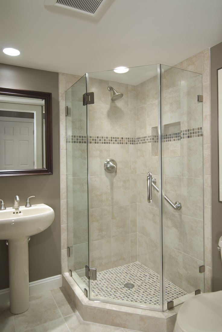 Bath Solutions for Elderly Comfort and Safety - Crystal Home