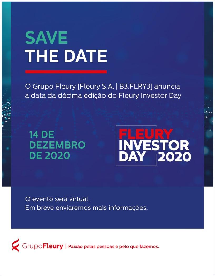 FID_convite-15 2
