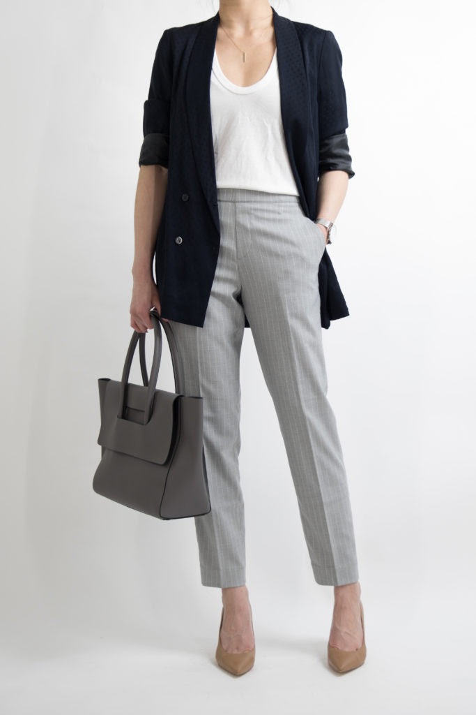 Business Casual Clothes For Women - FinanceViewer