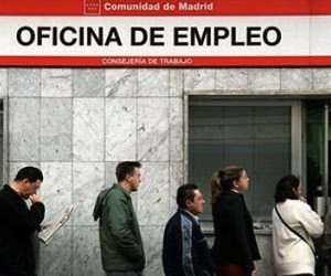 desempleo-espana