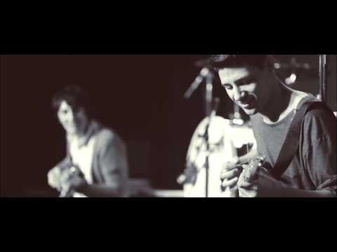 Valor Interior - Donde Pertenecemos (Exclusive DVD Trailer)