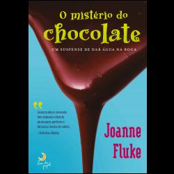 http://surtosliterarios.blogspot.com.br/2014/06/resenha-o-misterio-do-chocolate.html