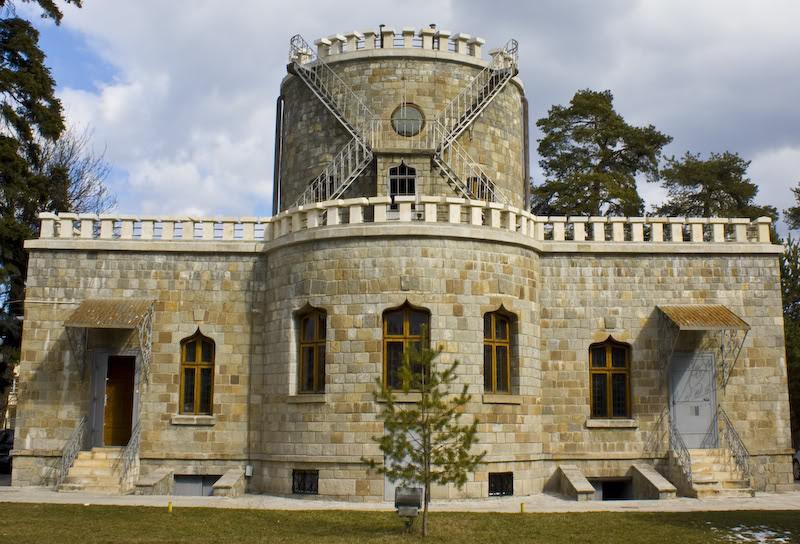 """Programul actiunii """"Sarbatoarea celor 2 Iulii"""", la Castelul """"JULIA HASDEU"""""""