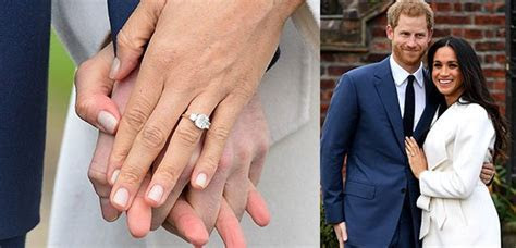 Prince Harry Won't Wear A Wedding Ring And Here's Why