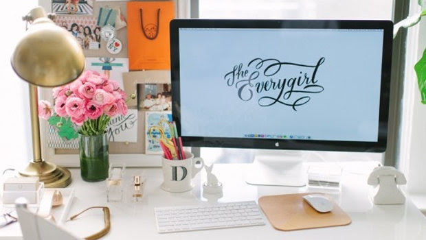 header_image_Tips to decorate your office space fustany living fashion main
