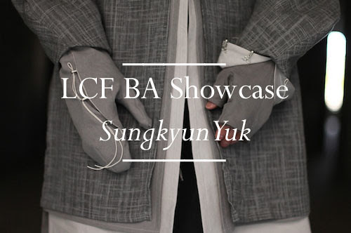 LCF_BA_SungkyunYuk_Feature Button