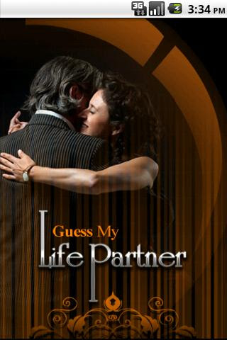 70 Inspirational My Life Partner Movie Download