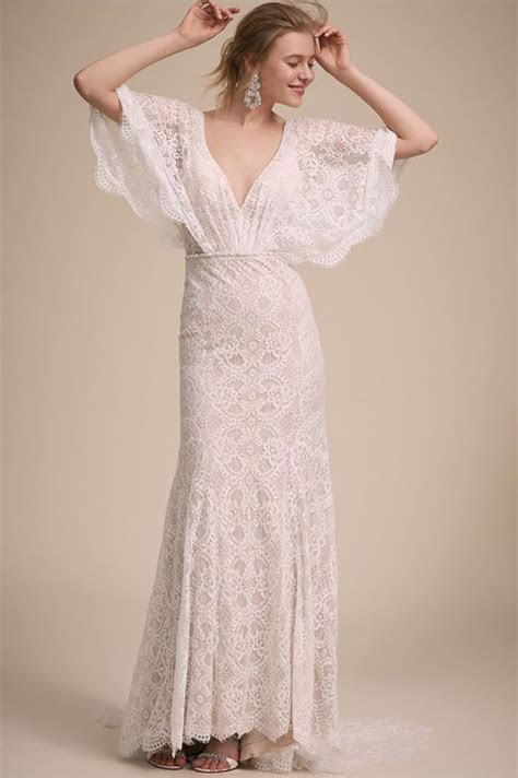 1920s Wedding Gowns Any Pro Vintage Bride Will Love