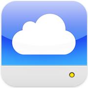 افضل برامج الايفون 5 فايف الجديد من ابل استور المجانية و الجديدة