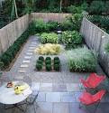 Backyard Ideas For Small Spaces | Arround Homes
