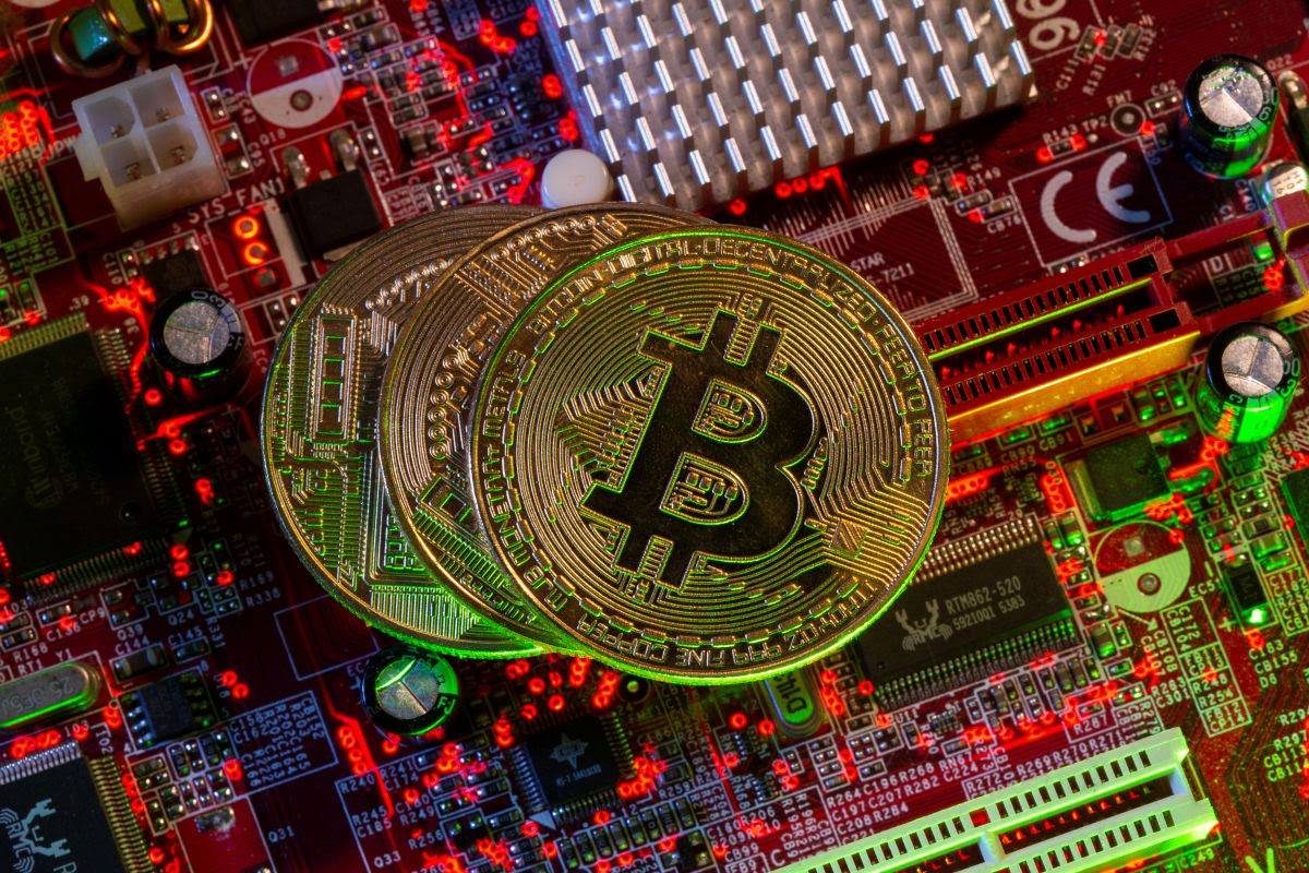 Bitcoin May Touch Levels in 5-10 Years That 'We Cannot Currently Imagine', Says Austrian Investor