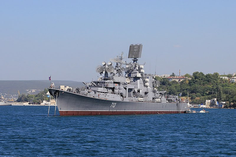File:Project 1134B Kerch 2012 G1.jpg