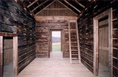 Barns and Grounds Details for Wedding Events