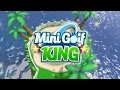 Mini Golf King – Multiplayer Game  - APK MOD RACK - Dinheiro Infinito
