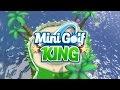 Mini Golf King – Multiplayer Game  - APK MOD RACK - Dinheiro Infinito