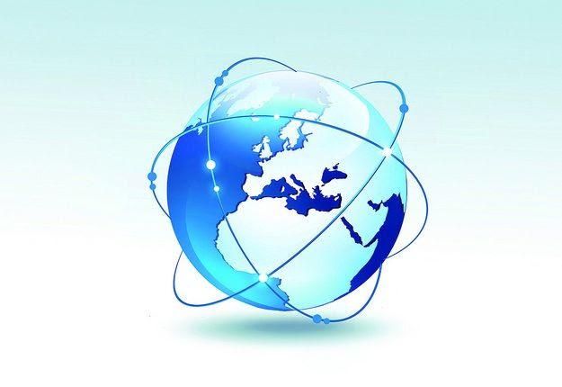 Soluzioni per problemi con internet o con la connessione