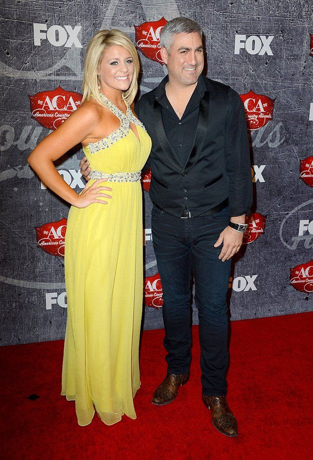 2012 American Country Awards - 12/10/12