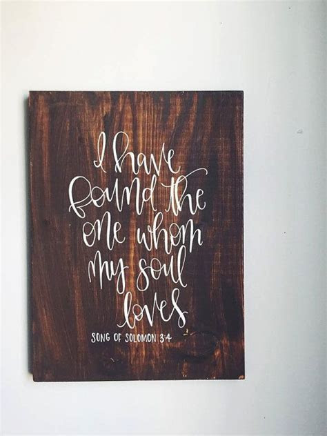 1000  ideas about Bible Verse Signs on Pinterest   Bible