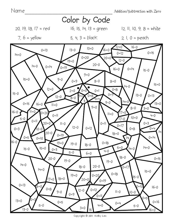 920 Christmas Coloring Pages Math Pictures