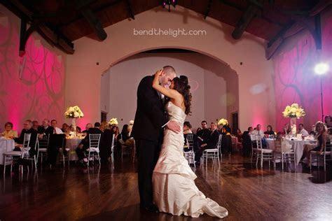 james   mariela {san fernando cathedral wedding ceremony
