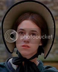 4 Jane Eyre