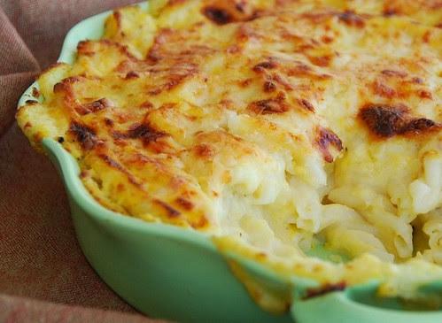 mac n cheese 0329