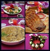 Weiya_foods