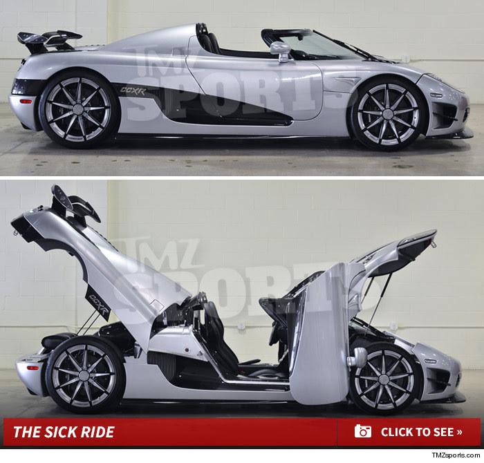 0628-floyd-mayweather-car-gallery-launch-template-3