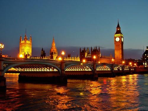 Londres_para_Turistas