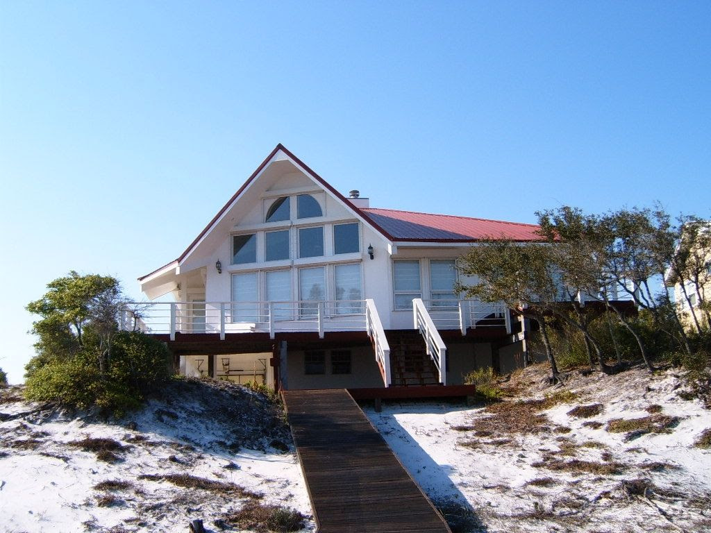 Ono Island Orange Beach Vacation Rentals House Rentals