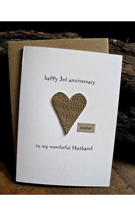 Best 25  3rd wedding anniversary ideas on Pinterest   3rd