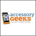 Accessory Geeks 125x125 #2