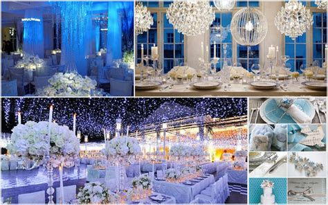 Wedding Theme   Kai Alece Blog