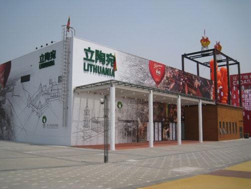 lithuania-pavilion-shanghai-2010