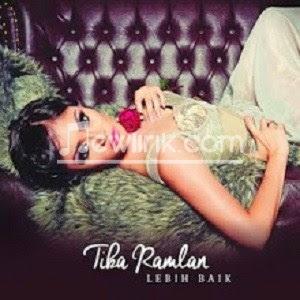Lirik Tika Ramlan – O Ya