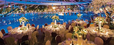 Rhodes Wedding Hotel   Rodos Palace   Weddings