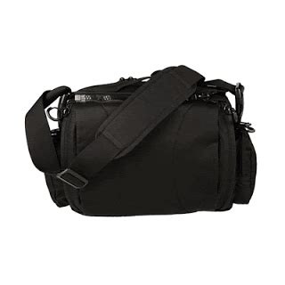gantungan kunci karet tasya tas batam tas branded tas