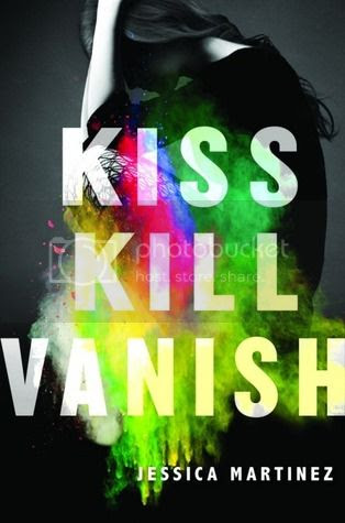 https://www.goodreads.com/book/show/17563833-kiss-kill-vanish