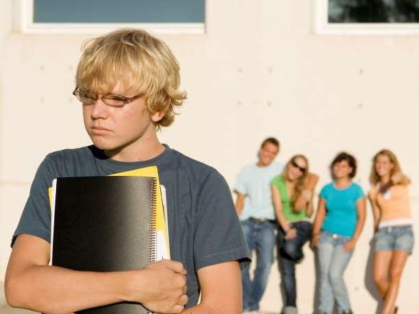 σχολείο bullying σχολικός εκφοβισμός