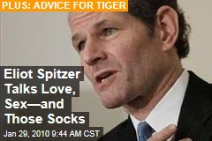 http://img2.newser.com/square-image/79573-20110331204741/eliot-spitzer-talks-love-sex-and-those-socks.jpeg